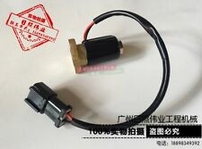 Solenoid Valve 561-15-47210 for Komatsu WA500 WA800-1 WA800-2 Wheel Loader #V ZX
