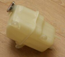 Coolant engine expansion tank for Mitsubishi Space Gear 94-08 L400 94-07 New