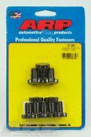 ARP 147-2901 Black Dodge Cummins diesel flexplate bolt kit