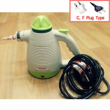 HAAN Handy Steam Cleaner HS-101S Sterilization Cleaning For Home,Sash,Bathroom