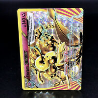 Florges BREAK XY BREAKthrough 104/162 Rare Pokemon Card