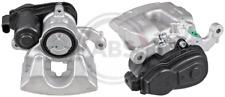 ABS 532432 Calibrador 0004232881