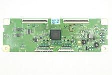 NEC MultiSync PA271W T-CON BOARD 6870C-0300B