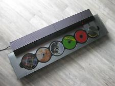 Bang & Olufsen b&o BeoSound 9000 impianto stereo > dal distributore > TOP!!!