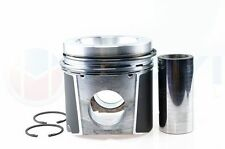 Piston Assembly with Rings 04260931 STD for Deutz 1015 2015