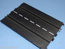 Marklin SPRINT 1200 Straight Track 212,1 mm