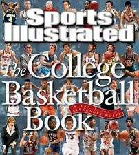Sports Illustrated The College Basketball Book NCAA March Madness Intro by Wolff