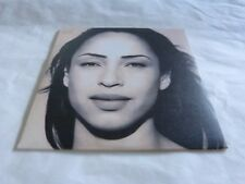 SADE - Your love is king - CD 5 titres !!! PROMO !!!