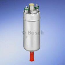 POMPA di carburante BOSCH (AUTOCARRO Arenato) - 0580464077 | il giorno lavorativo successivo a UK