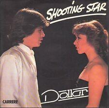 10392 DOLLAR  SHOOTING STAR