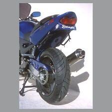 Passage de roue Ermax Kawasaki ZR 7 N/S 1999/2003 99-03  Brut à peindre