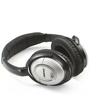 Used Good Bose QuietComfort 15 QC15 Noise-Cancelling Headphones