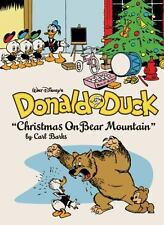 The Complete Carl Barks Disney Library: Walt Disney's Donald Duck : Christmas...