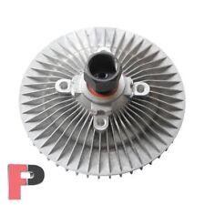 Cooling Fan Clutch fits 96-10 Chevrolet GMC 4.3L 4.8L 5.0L 5.3L 5.7L 6.0L