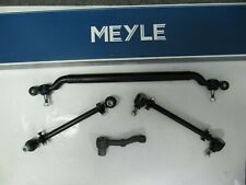 Meyle Reparatursatz Lenkung BMW 5er E34 Limousine und Touring Vorderachse