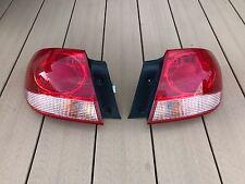 JDM 2001-2002 Mazda Millenia Taillights Tail Lights Lamps OEM