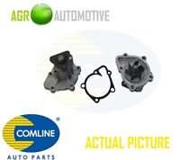 COMLINE ENGINE COOLING WATER PUMP OE REPLACEMENT EWP368