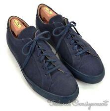 e6c795311be2f Zapatillas de Moda COMMON PROJECTS-Zapatos Informales para Hombre
