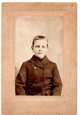 Superb Vintage Photo of Farmboy Adirondacks
