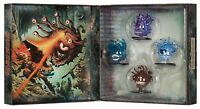 Dungeons & Dragons Beholder Collector's Set NEW SEALED