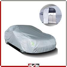 Telo Copriauto 4 STAGIONI per Suzuki Jimny 3p 6//12/> Impermeabile