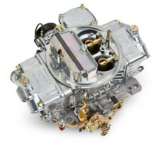 Holley 0-80508S Street Carb. 4 bbl 750 cfm Vacuum Secondary 50 State Legal