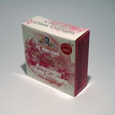 K. Brothers Gluta Collagen Whitening Soap 60g