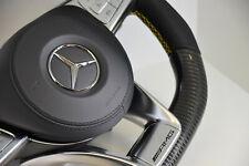 Mercedes Benz Amg Sport-Carbon Lenkrad Edtion 1 C63,E63,GT63,GTS63,GTC63,A45,S63