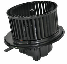 FOR SEAT ALHAMBRA 1.4 2.0 TSI TDI 4Drive 2010-ONWARDS HEATER BLOWER FAN MOTOR