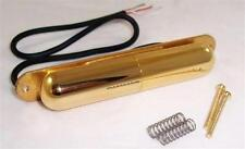 Gold artec lsc80 rouge à lèvres tube pickup / ap6g