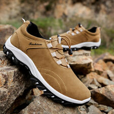 cheap outdoor hiking sport shoes men hiking shoes Ventilation With Free Shipping