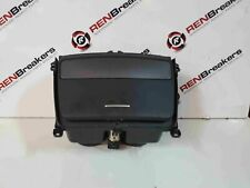 Renault Espace 2003-2013 Cigarette Lighter Compartment Tray 82005231084