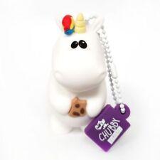 Pummel & Friends - USB Stick (32GB)