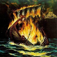 CD - Valhalla / Valhalla ('69 US Heavy Prog) (8321)