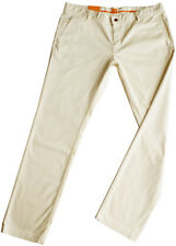 BOSS ORANGE Stretch-Hose W35/L30 SCHINO-SLIM, 50248964, Jeans