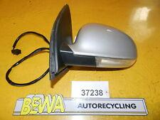 Spiegel links elektrisch m. Blinker VW Golf 5 V 1,4 16V 1K0857933   A7W Nr.37238