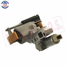 For VW Audi 1.8T # 058109088K CAM SHAFT ADJUSTER Timing Chain Tensioner Assembly