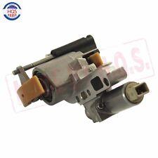 For VW Audi 1.8T # 058109088K CAM SHAFT ADJUSTER Timing Chain Tensioner Assembly