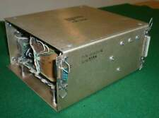 RACAL_RA-6790/GM_Power_Supply_Unit_[=T=]