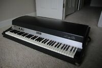 Fender Rhodes Mark I Stage Piano 73 PICKUP ONLY