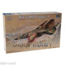 Trumpeter 1/32 03211 MiG -23MLD Flogger-K Model Kit