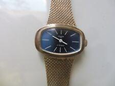 schöne,alte Armbanduhr__835 Silber__Anker__Handaufzug___
