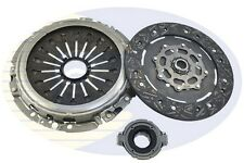 Clutch kit pour ALFA ROMEO 145 146 147 156 166 GT 1.9 JTD Fiat Marea 2.4 2.4