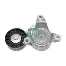 INA 534 0362 10 Spannarm, Keilrippenriemen   für Peugeot 407 407 SW 307 CC