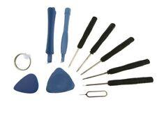Reparatur Öffnung Werkzeug Set Öffner Nokia Lumia 620 720 820 900 920 925 1020