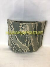 PVS-14 Molle Night Vision Pouch Tiger Stripe Canteen Utility NEW