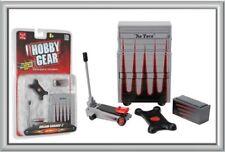 Phoenix Toys 1:24 Dream Garage-2 Stock # 16056 New