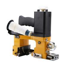 Mini Multifonctionnel Machine à Coudre Portable Machine à Sceller Les Sacs 220V