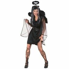 Unbranded Feather Dress Costumes for Women