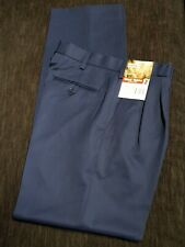 902945a296d2 2x Pair Hard Yakka Y02592 Trousers Pants 92r Permanent Pleat Work Exp Post